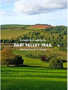 dart valley trail pocket guide