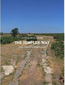 templer way pocket guide