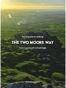 two moors way pocket guide