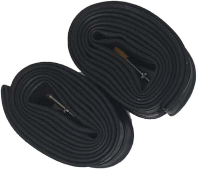 cycling equipment - inner tubes