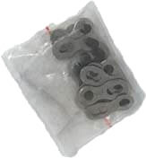 cycling equipment - spare links