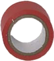 cycling equipment - insulation tape